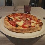 Foto Ristorante Pizzeria La Perla