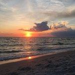 Photo of Vanderbilt Beach