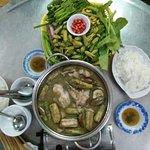 Foto de Truong Van