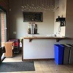 Zdjęcie Birdsong Brewing Company