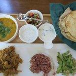 Photo of Suananda Vegetarian Garden & Ayurveda