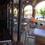 Foto de Sazón Latino Restaurant