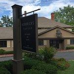 Photo of Hendrick's Tavern
