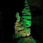 Forbidden Caverns照片