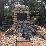 Buffalo Bill Grave and Museum照片