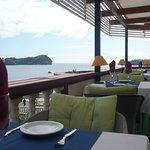 Foto de Atlantico Restaurante & Grill