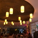 Foto de Yuca Restaurant and Lounge