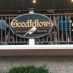 Ảnh về Goodfellow's Italian Chop House