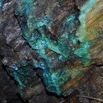 More smithsonite