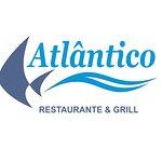 Atlantico Restaurante & Grill