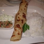 Fishmonger Rosebank fotografia