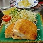 Toshi Restaurant照片