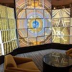 Bilde fra Sheraton West Des Moines Hotel