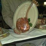 Foto di Manny's Steakhouse