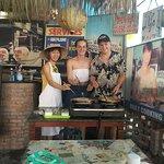 Cafe 43 Photo