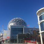 Foto di Science World