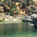 Foto de South Yuba River State Park