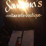 Foto de Sandrina's