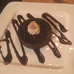 Four Brothers Cucina