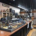 Photo of Hidden Goldmine Bakery