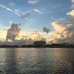 Photo of Tampa Bay Fun Boat LLC