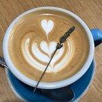 Photo of Lavanda Cafe