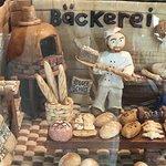 Foto de Copenhagen Bakery