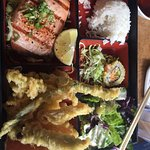 Sushi Garden resmi