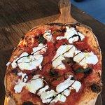 صورة فوتوغرافية لـ Little Italy - Pizzeria