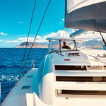Mana Cruises Foto