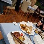 Foto de Plitvice Lakes Petar