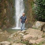 Parco delle Cascate Foto