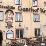 Фотография Gasthof Krone