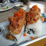 Bilde fra Aozora Japanese Restaurant