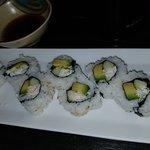 Noboru Japanese Restaurant照片