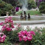 Foto di Giardini Nobel