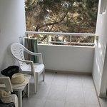 Hostal Capri afbeelding