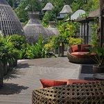 奇玛拉度假酒店照片