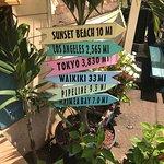 Foto Massimo Sport Hawaii Tours