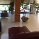Courtyard Venice Airport