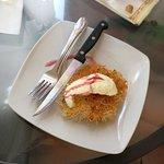 Photo of Cafe  Caretta