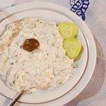 Photo of Zorbas Grill Room-Restaurant