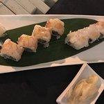 Meiji Sushi Restaurant张图片
