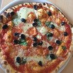 Fotografie: Pizzeria Casa Verde
