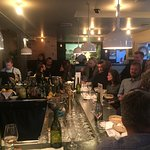 Foto di Snaps Bistro Bar
