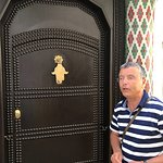 Tangier Private Guide