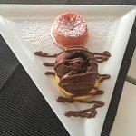 Foto de Argo Restaurant