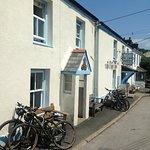 ภาพถ่ายของ Elm Farm - Cycles, Camping & Cafe