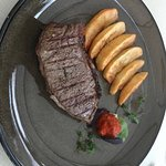 Foto de Restaurant Gredic