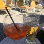 Photo of Starlight Beach Bar